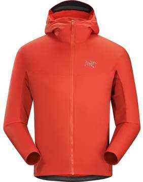 Arc'teryx Procline Hybrid Hooded Jacket
