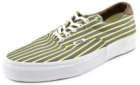 Vans Unisex Era Sneakers
