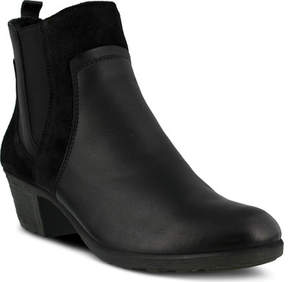 Spring Step Pousada Ankle Boot (Women's)