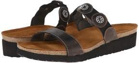 Naot Footwear Marissa Women's Slide Shoes