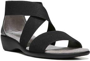 LifeStride Women's Tellie Sandal