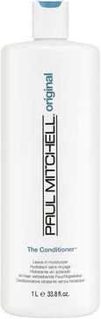 Paul Mitchell Conditioner - 33.8 oz.