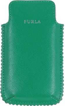Furla Hi-tech Accessories