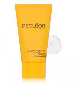 Decleor Aroma Cleanse Phytopeel Exfoliating Cream
