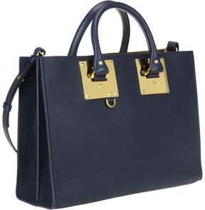 Sophie Hulme East West Albion Bag