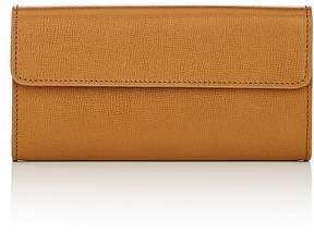 Barneys New York Women's Travel Wallet