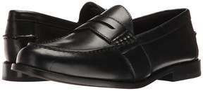 Nunn Bush Noah Beef Roll Penny Loafer Men's Slip-on Dress Shoes