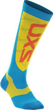 2XU Elite Alpine Compression Socks (Men's)