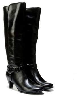 Aerosoles Women's Predictable Dress Boot