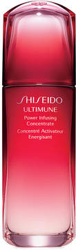 Shiseido Ultimune Power Infusing Concentrate, 2.5 oz.