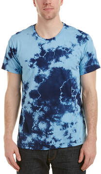 Original Paperbacks Crystal Dye T-Shirt