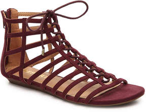 Report Women's Lachlan Gladiator Sandal