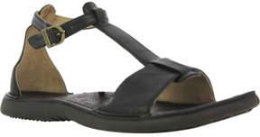 Bogs Women's Amma Sandal