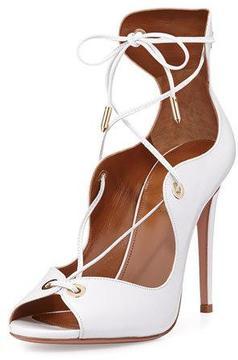 Sandal Trends For Spring 2016 Popsugar Fashion