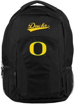 DAY Birger et Mikkelsen Oregon Ducks Draft Backpack by Northwest