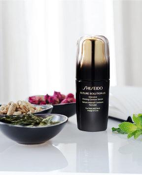 Shiseido Future Solution Lx Intensive Firming Contour Serum, 1.7-oz.
