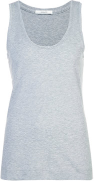 ADAM by Adam Lippes pima cotton tank