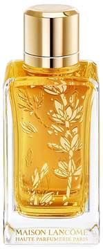 Lancôme Maison Lancôme Lavandes Bourbon Eau de Parfum