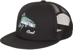 Coal Wilds Trucker Hat