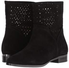 MICHAEL Michael Kors Sunny Bootie Women's Boots