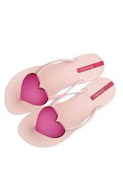 Ipanema Wave Heart Sandals