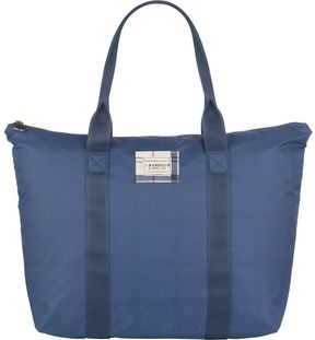 Barbour Kelty Tote