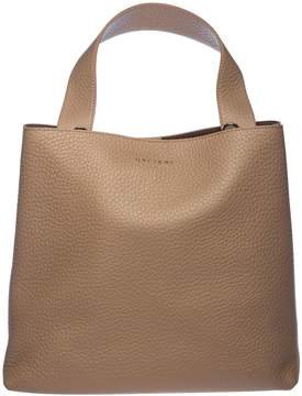 Orciani Soft Large Tote