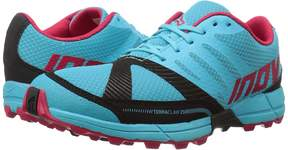 Inov-8 Terraclawtm 250 Women's Running Shoes