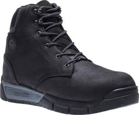 Wolverine Mauler LX CarbonMax Composite Toe Boot (Men's)
