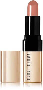Bobbi Brown - Luxe Lip Color - Almost Bare