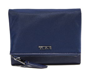 Tumi Flap Card Case