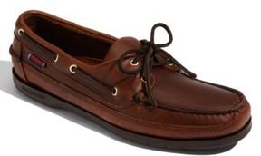 Sebago Men's 'Schooner' Boat Shoe