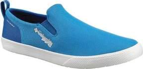 Columbia Dorado Slip PFG Waterproof Sneaker (Men's)