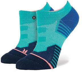 Athleta Athletic Fusion Low Socks by Stance®