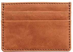 H&M Leather Card Case