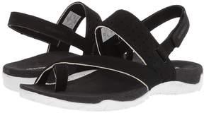 Merrell Terran Ari Convert Women's Shoes
