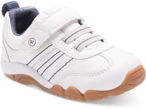 Stride Rite Baby Boys' or Toddler Boys' Prescott Sneakers