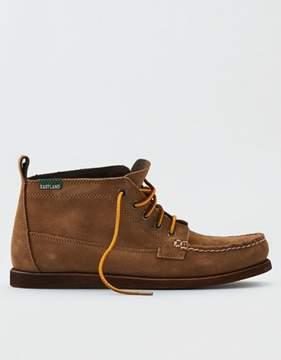 American Eagle Outfitters Eastland Seneca Chukka Boot