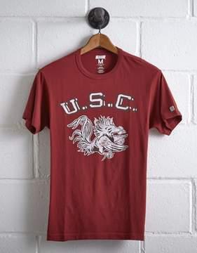 Tailgate Men's USC Gamecocks T-Shirt