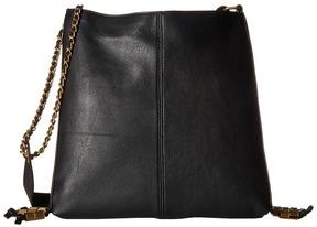 SJP by Sarah Jessica Parker - Bayard Handbags