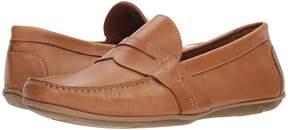 Eastland 1955 Edition Pensacola Men's Shoes
