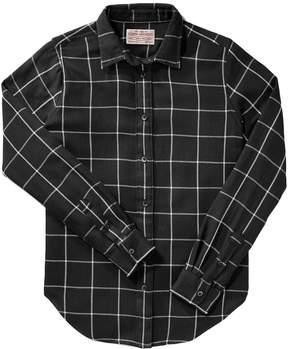 Filson Farrow Shirt