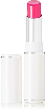 Lancôme - Shine Lover Lipstick - French Sourire 340
