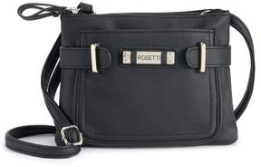 Rosetti Glory Mini Crossbody Bag