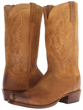 Lucchese HL1500.73 Cowboy Boots