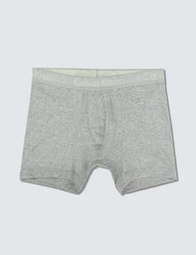 Calvin Klein Underwear Body Boxer Brief