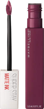 Maybelline SuperStay Matte Ink Lip Color - Believer