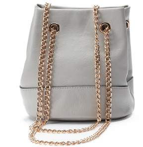 Lauren Conrad Lili Mini Convertible Bucket Bag