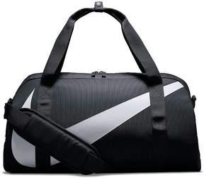 Nike Club Duffel Bag