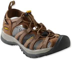 L.L. Bean L.L.Bean Women's Keen Whisper Sandals